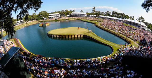 Đệ nhất phu nhân thiết kế sân golf qua đời ở tuổi 91