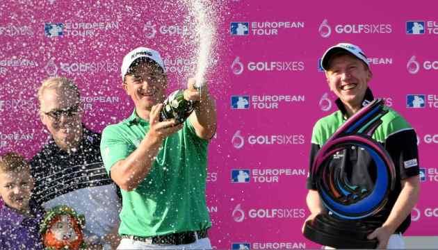 GolfSixes2018win01