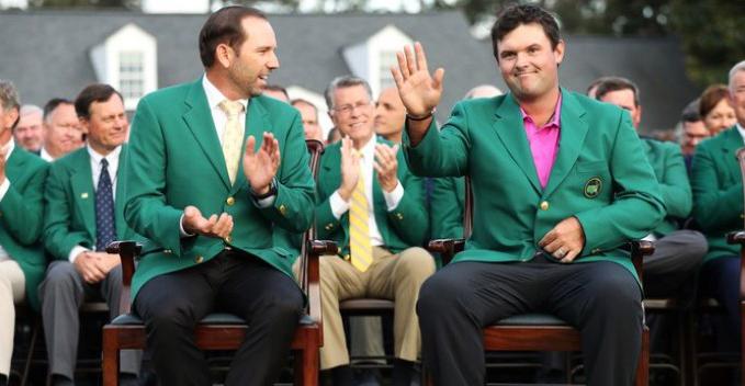The Masters 2019: Số lượng golfer được nhận suất tham dự sẽ thấp nhất trong 2 thập kỷ qua